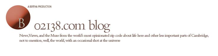 02138.com blog header image 2